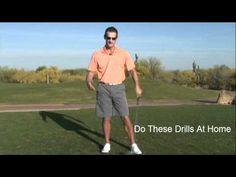 http://www.performbettergolf.com/blog/golf-release-drills-video - Golf Swing Release Drills - Golf Training The Right Way - Watch This Video.