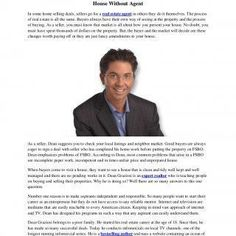 Dean Graziosi Teaches FSBO (For Sale By Owner) Sellers How to Sell Their House Without AgentIn some home selling deals, sellers go for a real estate agent i. http://slidehot.com/resources/dean-graziosi-teaches-fsbo-for-sale-by-owner-sellers-how-to-sell-their-house-without-agent.45746/ #howtosellahousebyowner #sellhomebyowner