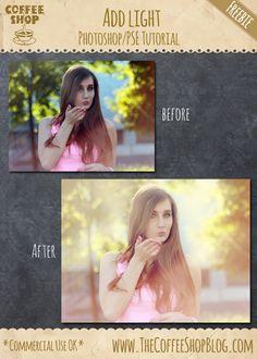 Tense Popular Photoshop Tips Portraits Photoshop Tutorial, Photoshop Elements, Photoshop Actions, Photoshop Overlays, Photoshop Brushes, Lightroom, Photography Basics, Photoshop Photography, Photography Ideas