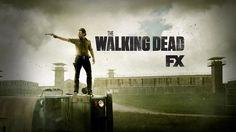 """""""THE WALKING DEAD - SEASON 3"""" - COMPLETE PACKAGE on Vimeo"""