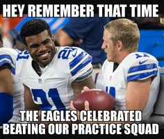 Ezekiel elliott preseason nfl is the worlds number one global design destination, championing the best in architecture, interiors, fashion, art and contemporary Dallas Cowboys Quotes, Cowboys 4, Dallas Cowboys Football, Football Comedy, Football Jokes, Cowboy Humor, Cowboy Sayings, How Bout Them Cowboys, Nfl Memes