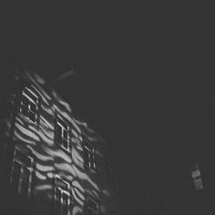 Dive II at Futureplaces 2016