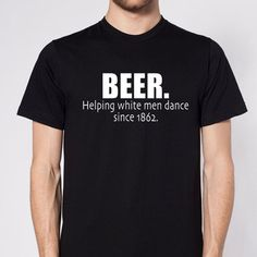 Beer Dance M, $16, now featured on Fab.