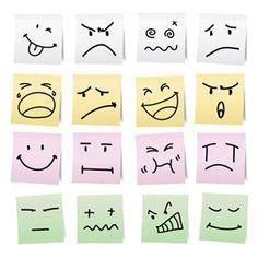 Psicologia delle Emozioni: la rivincita di Darwin?. - Immagine: © kanate - Fotolia.com