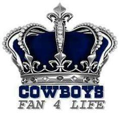 Dallas Cowboys Tattoo, Dallas Cowboys Room, Dallas Cowboys Crafts, Dallas Cowboys Rings, Dallas Cowboys Memes, Dallas Cowboys Wallpaper, Dallas Cowboys Pictures, Cowboys 4, Cowboy Images