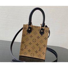 Gucci Monogram, School Bags, Hobo Bag, Travel Bag, Leather Bag, Messenger Bag, Shopping Bag, Shoulder Bag, Canvas