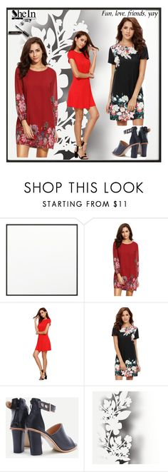 """Untitled #515"" by amelaa-16 ❤ liked on Polyvore featuring By Lassen, Élitis and Bobbi Brown Cosmetics"