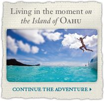Hawaii's Official Tourism Site -- Travel Info for Your Hawaii Vacation