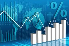 ROBOFOREX INVESTIMENTOS: Análise do Indicador Murray para EUR/USD, USD/CAD ...