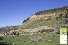 Geopaleosito! Modern Tropical, Sardinia, Tourism, Scenery, Coast, Park, Turismo, Landscape, Landscapes