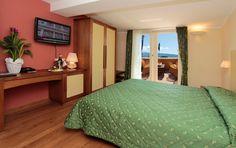 Hotel Baia d'Oro, Gargnano, Lake Garda, Italy Villa, Hotels, Das Hotel, Furniture, Home Decor, Gold, Wine Cellars, Refurbishment, Luxury