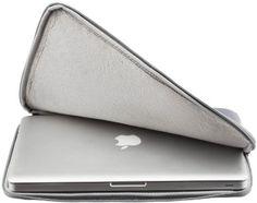 white macbook 13.3 inch case