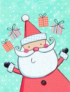 Hannah Wood - hw santa.jpg