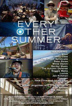 Watch Every Other Summer Online | Vimeo On Demand