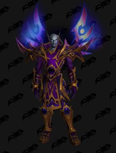 100 I Love Warcraft Ideas Warcraft Warcraft Art World Of Warcraft The downside to mixed outfits like these is the lack of the wings, though in the case of the plate i think that's a plus to be honest. warcraft art