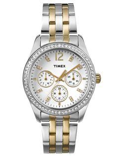 TIMEX DRESS | T2P193