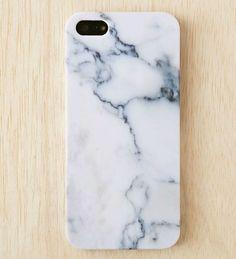 iphone SE case.
