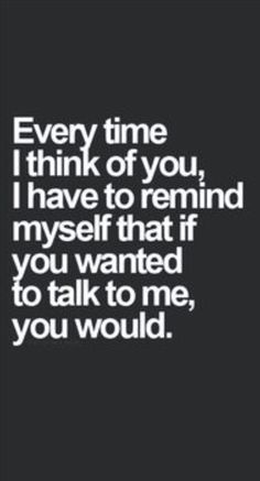 55 Relationships Quotes About Love True and genuine relationship advice - 55 Relationships Quotes About Love True and Real Relationship Advice 55 Relationship Quotes About T - Favorite Quotes, Best Quotes, Unique Quotes, Inspirational Quotes About Love, Real Relationships, Relationship Advice, Relationship Struggles, Insecure Relationship Quotes, Faithful Relationship Quotes