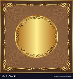 Background vector image on VectorStock Business Cards Layout, Luxury Business Cards, Free Vector Images, Vector Free, Royal Pattern, Pillar Design, Certificate Design Template, Christmas Background Vector, Creative Background