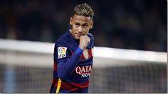 Neymar, el poder fascinante del regate http://www.inmigrantesenpanama.com/2016/11/16/neymar-poder-fascinante-del-regate/