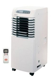100 Best Swamp Coolers Images Window Air Conditioner