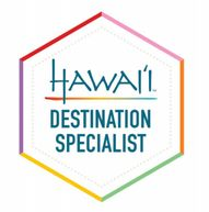 But Hawaii is all of that, and so much more. When you picture a perfect paradise. Hanalei Bay, Waimea Canyon, Pearl Set, Big Island, Natural Wonders, Beautiful Beaches, Night Life, Hawaii, How Are You Feeling