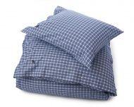 Lexington Bed Sheets