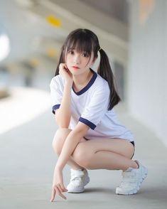 Best 11 Cosplay at its best – Page 2 – Buzz Cute Korean Girl, Cute Asian Girls, Cute Girls, School Girl Japan, Japan Girl, Beautiful Japanese Girl, Beautiful Asian Girls, Cute Cosplay, Cosplay Girls