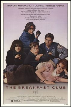 The Breakfast Club 1985 Original Movie Poster Comedy Drama null http://www.amazon.com/dp/B00K0TF8LM/ref=cm_sw_r_pi_dp_PDnNtb1YTYDPBFZY