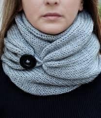 Картинки по запросу узоры для шарфа спицами