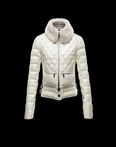 parajumpers Perfect promocje