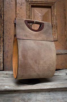 Brown unique tote stunning office bag to work and school unique vintage style purse well made genuine leather handbag handmade Ladybuq gift – Purses And Handbags Crossbody Fall Handbags, Luxury Handbags, Purses And Handbags, Cheap Handbags, Handbags Online, Luxury Purses, Trendy Handbags, Tote Handbags, Luxury Bags