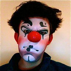 Google Image Result for http://fc01.deviantart.net/fs71/f/2009/361/a/b/Clown_makeup___again_by_RubberSole.jpg