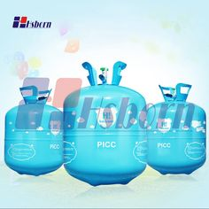Helium gas tanks are mainly used for filling helium, has higher safety and operability.It is widely used for wedding, party and other activities to fill the balloon and toys to decorate.It is suitable for non-professional family and personal use. Helium Gas Cylinder, Wedding Balloons, The Balloon, Canisters, Activities, Party, Tanks, Fill