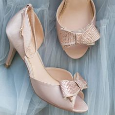 Zuri rose gold, by Imaani Bridal (@imaanibridal)