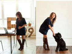 beaucute.com elegant maternity dresses (16) #maternitydresses