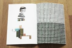 Korea's low-classic lookbook via stylebubble.typepad.com