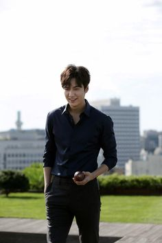 Lee Min Ho for Georgia Gotica Coffee Lee Min Ho Images, Lee Min Ho Pics, Park Shin Hye, Asian Actors, Korean Actors, Korean Dramas, Lee Minh Ho, Lee Min Ho Kdrama, Hallyu Star