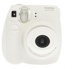 Fujifilm Instax Mini 7S -NOK 1.399,-