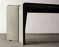 design uhpc ultra high performance concrete - Pesquisa Google