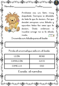 Spanish Lessons For Kids, Spanish Class, Speech Language Therapy, Speech And Language, English For Beginners, Math For Kids, How To Speak Spanish, Kids And Parenting, Leo