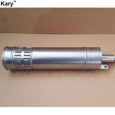 87.00$  Buy here - http://aliv5z.worldwells.pw/go.php?t=1829419690 - 24v dc pump, solar water pump 87.00$