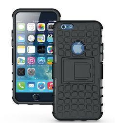 Tira tu Iphone contra la pared cuando te cabrees con tu novia que no pasa nada!