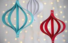 adornos navideños para arbol de navidad-adornos-de-navidad-papel.jpg