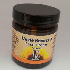 Protect your skin from everyday stresses with Uncle Benney's Vitamin E Face Crème - Lavish & Lovely Psoriasis Cream, Eczema Psoriasis, Blemish Remover, Eczema Remedies, Happy Skin, Skin Brightening, Vitamin E, Skin Care, Living Room