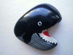 ~ Whale ~