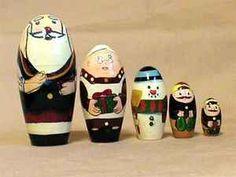 Nesters-Santa-Set-of-5