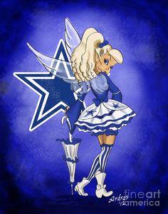 Go Cowboys  :-)