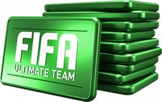 FIFA 20 Free Coins and Points Generator Tool Working - Hack Online Generator Mobile Generator, App Hack, Fifa 20, Android Hacks, Ea Sports, Football Wallpaper, Electronic Art, Coins, Accessories