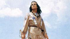 Pierre Brice (†86): Weißer Abschied von Winnetou